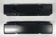 Chevy Valve Covers